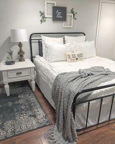 Bedroom Organisation #bedroomwall