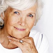 Tesene, Maurer, and Maurer Dental located in Garner IA offers restorative dentistry to help with your smile. Procedures include dental implants, dentures and Restorative Dentistry, Dental Group, Seasonal Color Analysis, Dental Implants, Season Colors, Restoration, Seasons, Women, Faces