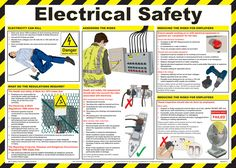 Are you designing an electrical installation? You might want to check out te Hand Book of Electrical Safety here a simplification. Stay safe.