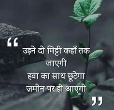 48210857 Is shareeme thakath Zindagi aur 2 meeter Baakhee hy janaab. Motivational Picture Quotes, Inspirational Quotes In Hindi, Shyari Quotes, Karma Quotes, Reality Quotes, Quotable Quotes, Qoutes, Hindi Quotes Images, Hindi Quotes On Life