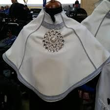 Bilderesultat for luhkka Inuit Clothing, Viking Series, Christian Movies, Film School, Blessing, Norway, Fancy, Blog, Diy