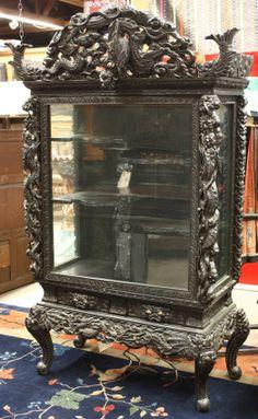 154 Meilleures Images Du Tableau Carved Furniture Wood
