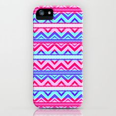 All my iPhone cases on Society6 - free shipping today!! :)