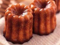 http://www.cuisineaz.com/dossiers/cuisine/thon-16581.aspx | RECETTES ...
