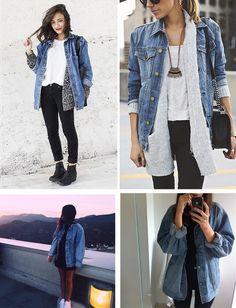 look-jaqueta-jeans-grande-ajuda-help-me-cademeublush-inspiração-quem-procura-blog-moda-tendência (1)