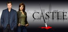 Castle season 8 episode 21 is actually a American crime drama television series, The idea premiered through ABC with March your series can be d Tv Castle, Watch Castle, Castle Tv Series, Castle Tv Shows, Castle 2009, Best Tv Shows, Favorite Tv Shows, Favorite Things, Movies Showing