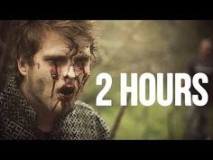 2 HOURS ― Short Zombie Film (2012) HD