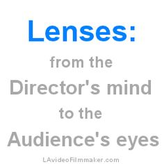 The Top 3 Qualities that a Director Must Have #Film #Directing #Movies