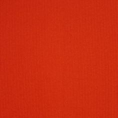 FABRIC23 Vintage RIB KNIT Cotton Polyester by DartingDogFabric