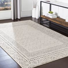 Union Rustic Calvo Oriental Gray Area Rug & Reviews | Wayfair Indoor Rugs, Outdoor Area Rugs, Indoor Outdoor, Outdoor Gardens, Sala Vintage, Area Rugs For Sale, Cool Rugs, Online Home Decor Stores, Online Shopping
