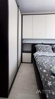 Mai, Furniture, Interior, Home Decor, Homemade Home Decor, Indoor, Home Furnishings, Decoration Home, Arredamento