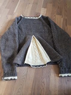 p/pullover-zopf-und-falte-gestrickt-stricken-zopfundfalte-passend-zum-rock-na-nora delivers online tools that help you to stay in control of your personal information and protect your online privacy. Fair Isle Knitting, Baby Knitting, Baby Dirndl, Original Design, Knit Basket, Big Knits, Refashion, Knitwear, Knitting Patterns