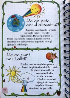 Baby Education, Baby Needs, Reggio, Educational Activities, Kids And Parenting, Cosmos, Montessori, Flower Power, Bullet Journal