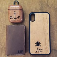 A personalised anniversary gift-combo we recently did for the very lucky MP! Personalized Anniversary Gifts, Phone Cases, Instagram, Phone Case
