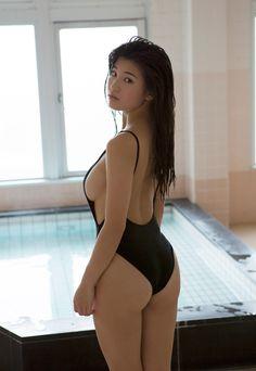 高崎聖子@Syouko Takasaki