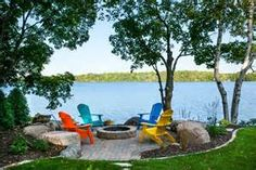 Lakeshore Landscaping - Yahoo Image Search Results
