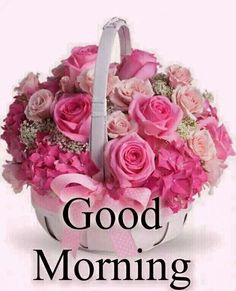 good morning images with love quotes Good Morning Beautiful Pictures, Good Morning Beautiful Flowers, Good Morning Roses, Good Morning Photos, Good Morning Messages, Morning Pictures, Good Morning Rose Images, Good Morning Dear Friend, Good Morning Happy