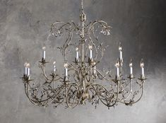 Shop for contemporary chandelier lighting at Arhaus. Our unique chandeliers are a perfect way to brighten up your living or dining room. Light Decorations, Light, Lighting, Arhaus, Contemporary Chandelier, Chandelier, Arhaus Furniture, Chandelier Lighting, Ceiling Lights