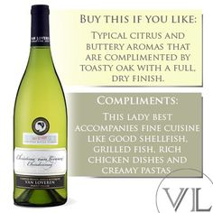Let's see how many LIKEs we can get for this delicious any-time wine! Creamy Pasta, Grilled Fish, Wines, Compliments, Van, Let It Be, Canning, Bottle, Food