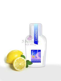 Eromassage Limón