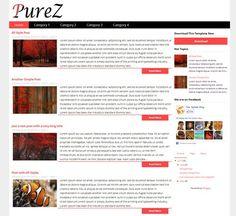 PureZ