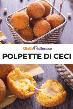 Fancy Appetizers, Easy Appetizer Recipes, Snack Recipes, Snacks, Love Eat, I Love Food, Italian Finger Foods, Yummy Drinks, Yummy Food