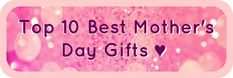 Flowers and chocolates are so February! Get mom something she really wants for Mother's Day this year - aka Sunday May . Mothers Day May, Best Mothers Day Gifts, Mothers Day Crafts, Fathers Day, Gifts For Mom, Chocolates, Holiday Fun, Happy Holidays, Holiday Recipes