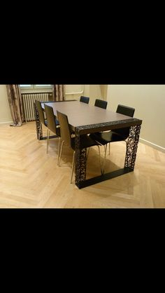 Table areche
