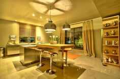 5 Bedroom House for Sale in Constantia Upper http://www.jawitz.co.za/property/96009