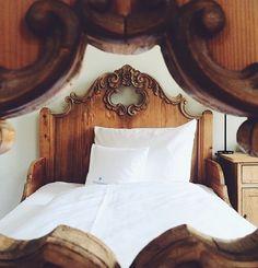 tannerhof impressionen architektur und reisen. Black Bedroom Furniture Sets. Home Design Ideas