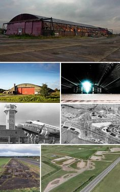 raf burtonwood Abandoned Aircraft, Airfields, Airbases and Airport Terminals Remote Control Boat, Secret Places, City Buildings, War Machine, Aerial View, Abandoned Places, Great Britain, Aviation, Aircraft