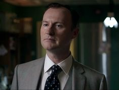 Mycroft Holmes, Sherlock Holmes Benedict Cumberbatch, Sherlock Bbc, Mark Gatiss, Queen Of England, Deduction, Characters, God, Heart