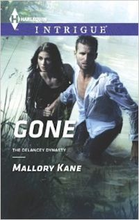 """Read """"Gone"""" by Mallory Kane available from Rakuten Kobo. A couple must recover a precious gift stolen from them in Mallory Kane's The Delancey Dynasty miniseries. Gone Series, Book Lovers, New Books, Believe, Romance, Thoughts, Reading, Face, Precious Gift"""