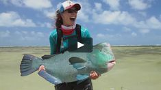In the fifth full-length fly fishing film from Confluence's Chris Patterson and Jim Klug, Yellow Dog Flyfishing's Camille Egdorf, and South African guides… Fish Crafts, Fly Fishing, Women Fishing, Big Fish, African, Fine Art, Film, Illustration, Dogs