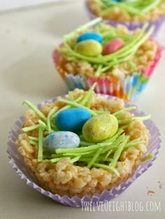 Easter Time on Pinterest | Easter Eggs, Easter and Easter Dinner