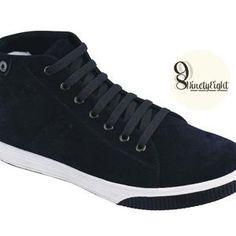Sepatu Pria Kasual BC TF087