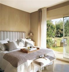 Best Ideas Bedroom Decoraction