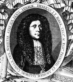 Heinrich Ignaz Franz Biber von Bibern (16441704) was a Bohemian-Austrian composer and violinist. Born in the small Bohemian town of Wartenberg (Stráž pod Ralskem), Biber worked at Graz and Kroměříž before he illegally left his Kroměříž employer (Prince-Bishop Carl Liechtenstein-Castelcorno) and settled in Salzburg. He remained there for the rest of his life, publishing much of his music but apparently seldom, if ever, giving concert tours.