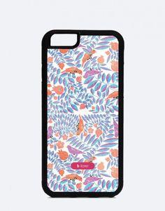 Manhattan_variass-21 Manhattan, Phone Cases, Mobile Cases, Phone Case