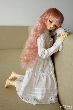 Cute Dolls | Cute Dolls
