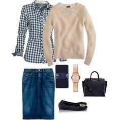 """""""Untitled #121"""" by cmays1994 on Polyvore"""