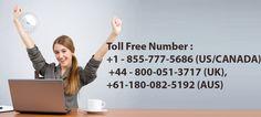 yahoo toll free number for instant solution  of yahoo problems     #yahoohelpdesk #yahoocustomercare #yahoohelpdeskteam