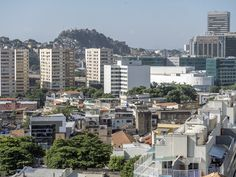 https://flic.kr/p/UCgXpG | Zona Norte do Rio de Janeiro | Rio de Janeiro, Brazil  Tenha um bom dia! :-)  Have a nice day! :-)  _______________________________________________  Buy my photos at / Compre minhas fotos na Getty Images  To direct contact me / Para me contactar diretamente: lmsmartins@msn.com
