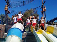 #kalimera from us! #happymonday everyone #teamcaravia #kos #greece #caraviabeach 📷@federico_1087 Beach Pool, Beach Hotels, Kos, Greece, Fair Grounds, Travel, Greece Country, Trips, Traveling
