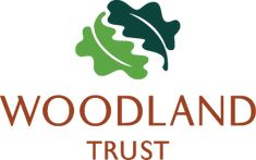 SUPER COOL WEBSITE with all kinds of activities to use when exploring the woods!  MUST use when the kids get older and can do stuff on their own more and I can turn them loose on the acreage!  Woodland Trust