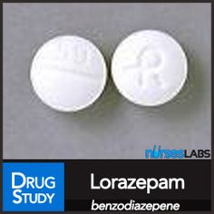 side effects of excess zoloft drug