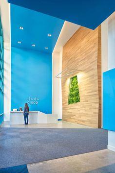 Cisco Systems Inc. - RMW