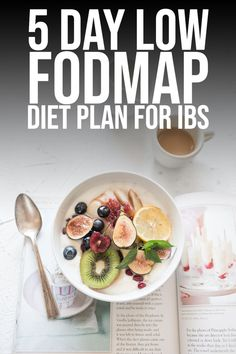 Are you searching for a Fodmap Diet Plan? You are in the right place.