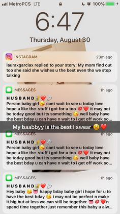 Relationship Paragraphs, Cute Relationship Texts, Freaky Relationship Goals Videos, Couple Goals Relationships, Perfect Boyfriend Quotes, Cute Names For Boyfriend, Cute Boyfriend Nicknames, Contact Names For Boyfriend, Message For Boyfriend