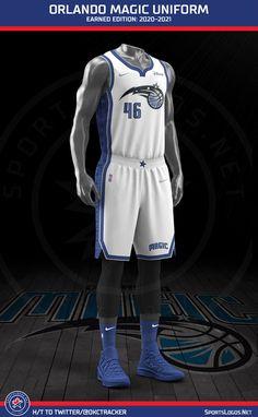 Nba Uniforms, Basketball Uniforms, Best Nba Jerseys, Katana Swords, Knee Up, Portland Trailblazers, Indiana Pacers, Trail Blazers, Orlando Magic